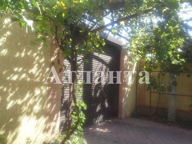 Продается дом на ул. Измаильская — 220 000 у.е. (фото №16)
