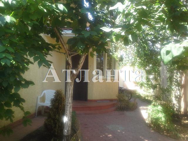 Продается дом на ул. Измаильская — 220 000 у.е. (фото №17)