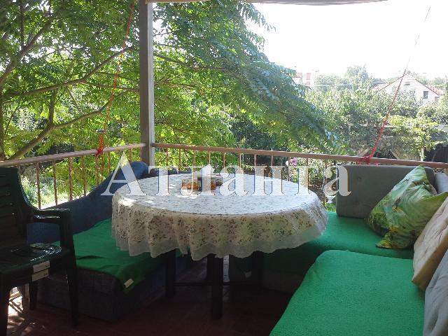 Продается дом на ул. Измаильская — 220 000 у.е. (фото №18)