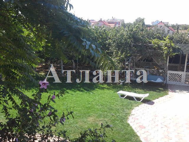 Продается дом на ул. Измаильская — 220 000 у.е. (фото №19)