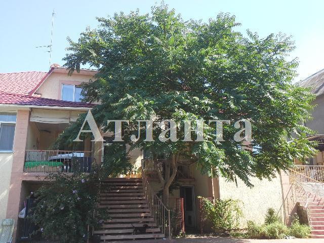 Продается дом на ул. Измаильская — 220 000 у.е. (фото №20)