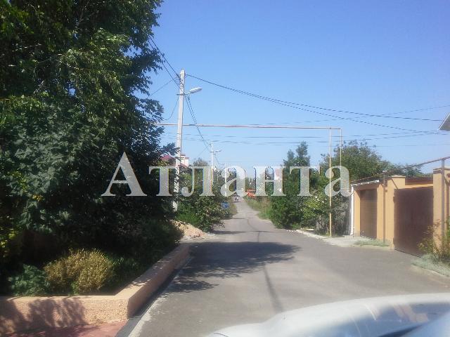 Продается дом на ул. Измаильская — 220 000 у.е. (фото №21)