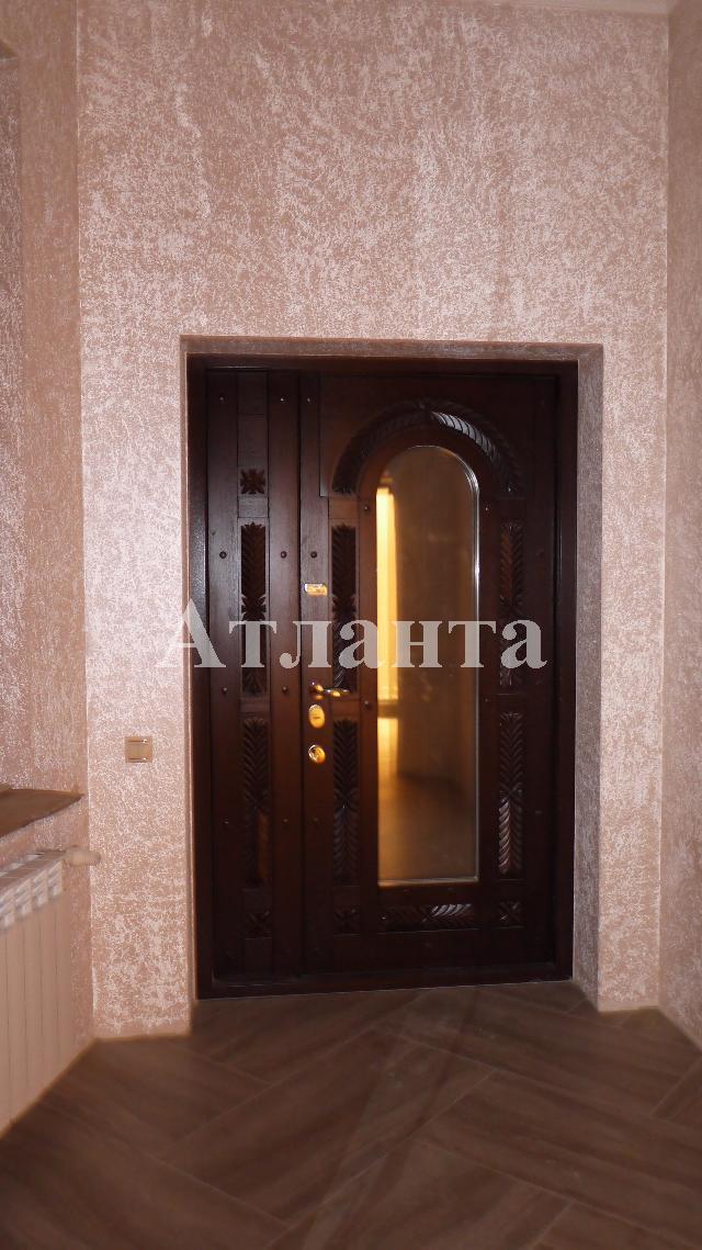 Продается дом на ул. Корабельная — 1 000 000 у.е. (фото №2)