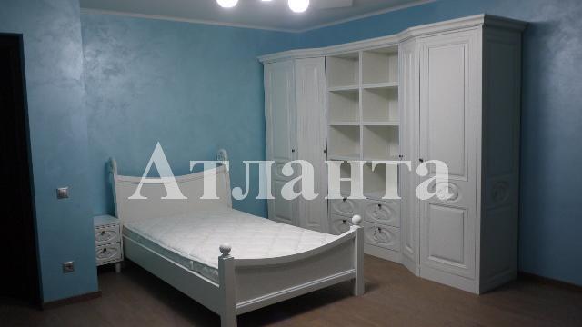 Продается дом на ул. Корабельная — 1 000 000 у.е. (фото №11)