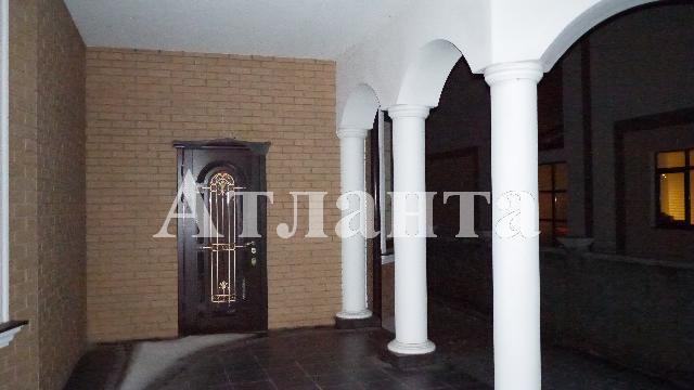 Продается дом на ул. Корабельная — 1 000 000 у.е. (фото №15)