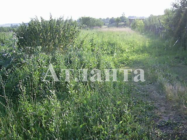 Продается земельный участок — 83 000 у.е.