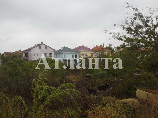 Продается земельный участок на ул. Арцизская — 40 000 у.е. (фото №2)