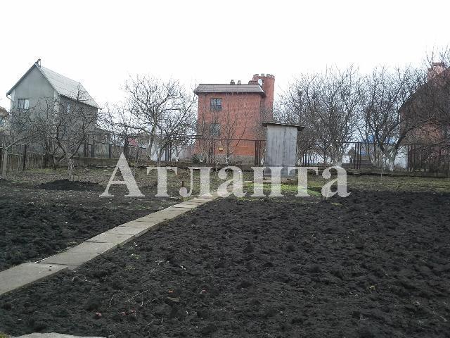 Продается дом на ул. Тихая — 160 000 у.е. (фото №2)