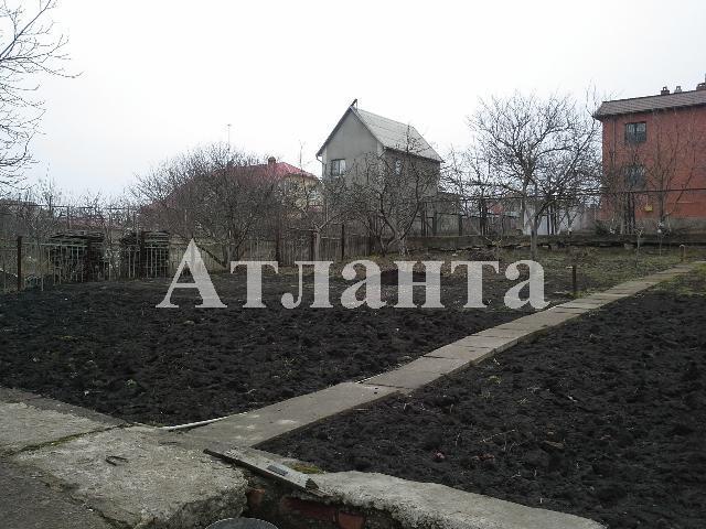 Продается дом на ул. Тихая — 160 000 у.е. (фото №3)