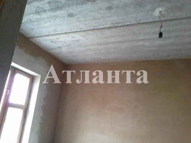 Продается дом на ул. Тихая — 160 000 у.е. (фото №4)