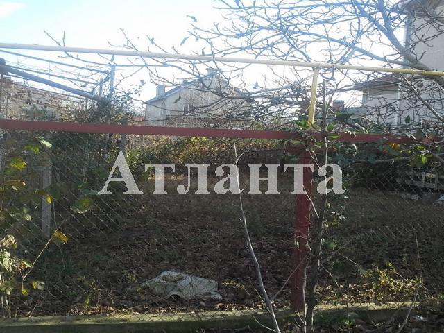 Продается земельный участок на ул. Приморская — 60 000 у.е. (фото №2)