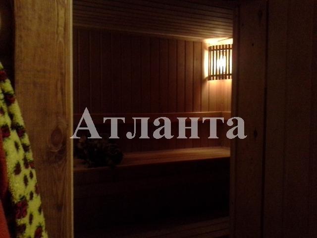 Продается дом на ул. Лиманская — 137 000 у.е. (фото №3)