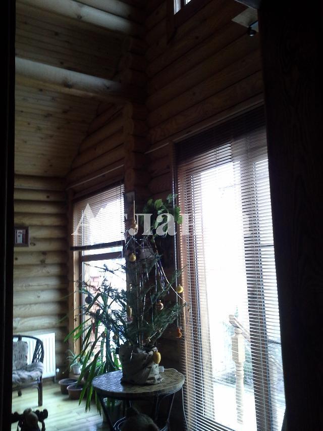 Продается дом на ул. Лиманская — 137 000 у.е. (фото №5)