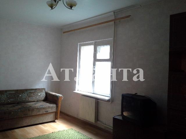 Продается дом на ул. Садовая — 48 000 у.е. (фото №2)