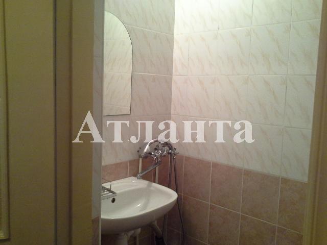Продается дом на ул. Садовая — 48 000 у.е. (фото №3)