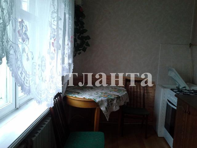 Продается дом на ул. Садовая — 48 000 у.е. (фото №5)