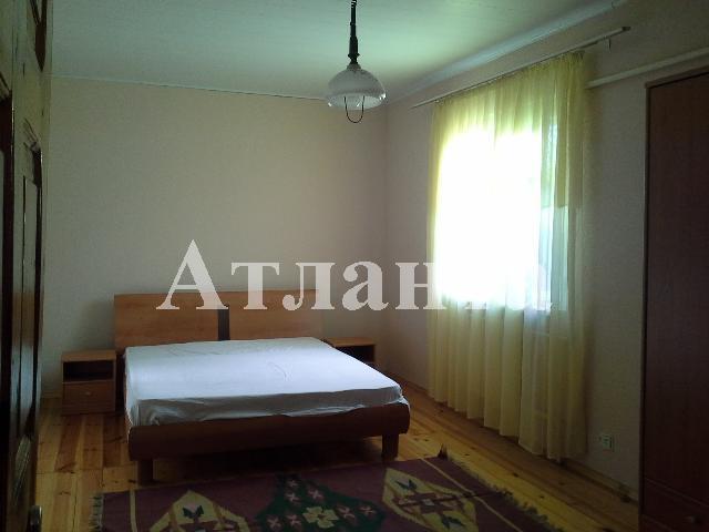 Продается дом на ул. Садовая — 48 000 у.е. (фото №6)