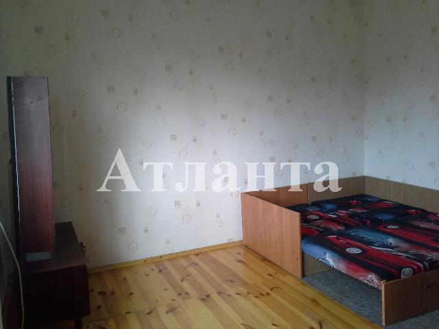 Продается дом на ул. Садовая — 48 000 у.е. (фото №7)