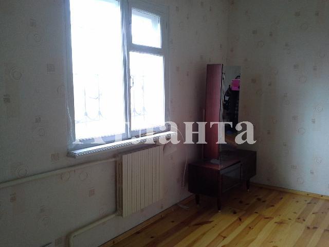 Продается дом на ул. Садовая — 48 000 у.е. (фото №8)