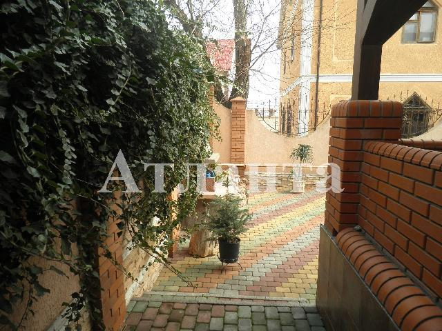 Продается дом на ул. Космодемьянской — 450 000 у.е.
