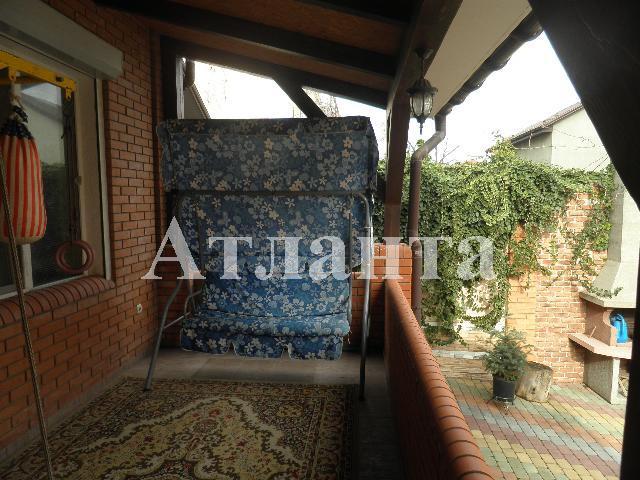 Продается дом на ул. Космодемьянской — 450 000 у.е. (фото №3)