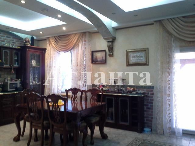 Продается дом на ул. Космодемьянской — 450 000 у.е. (фото №5)