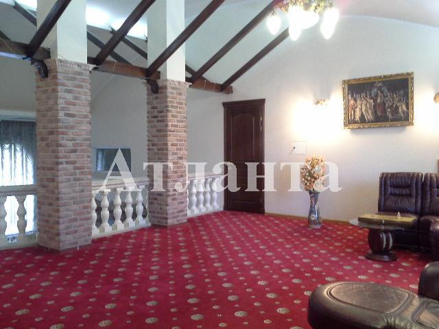 Продается дом на ул. Космодемьянской — 450 000 у.е. (фото №6)