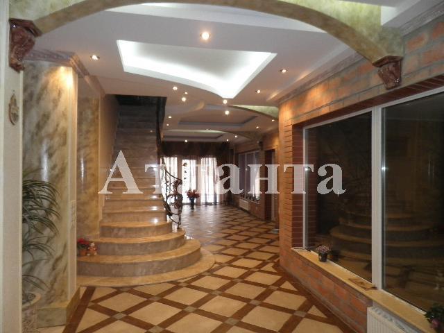 Продается дом на ул. Космодемьянской — 450 000 у.е. (фото №7)