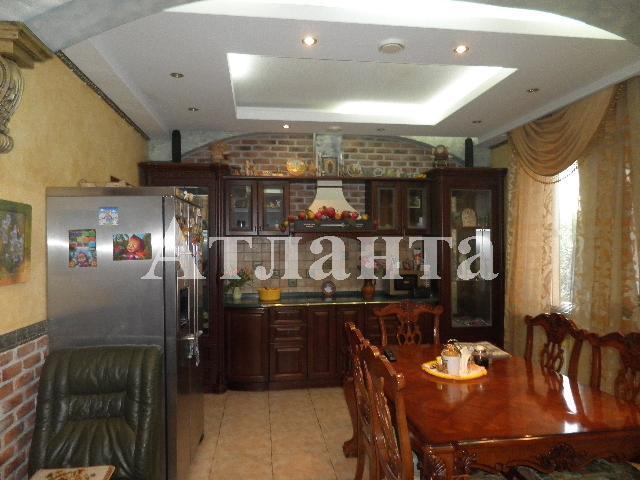 Продается дом на ул. Космодемьянской — 450 000 у.е. (фото №10)
