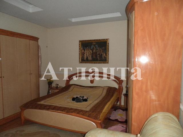 Продается дом на ул. Космодемьянской — 450 000 у.е. (фото №11)