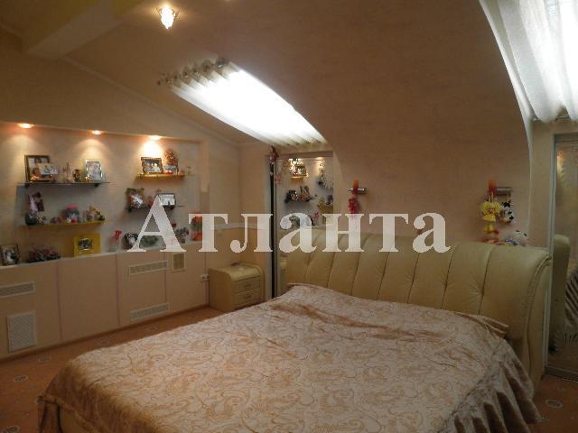 Продается дом на ул. Космодемьянской — 450 000 у.е. (фото №13)