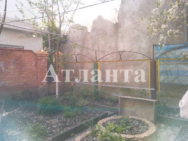 Продается дом на ул. Розовая — 130 000 у.е. (фото №2)