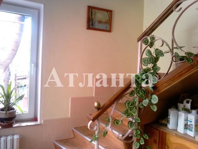 Продается дом на ул. Розовая — 130 000 у.е. (фото №5)