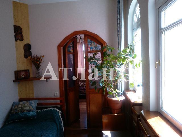 Продается дом на ул. Розовая — 130 000 у.е. (фото №7)
