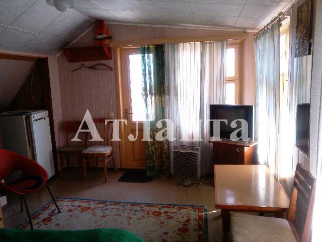 Продается дом на ул. Розовая — 130 000 у.е. (фото №8)
