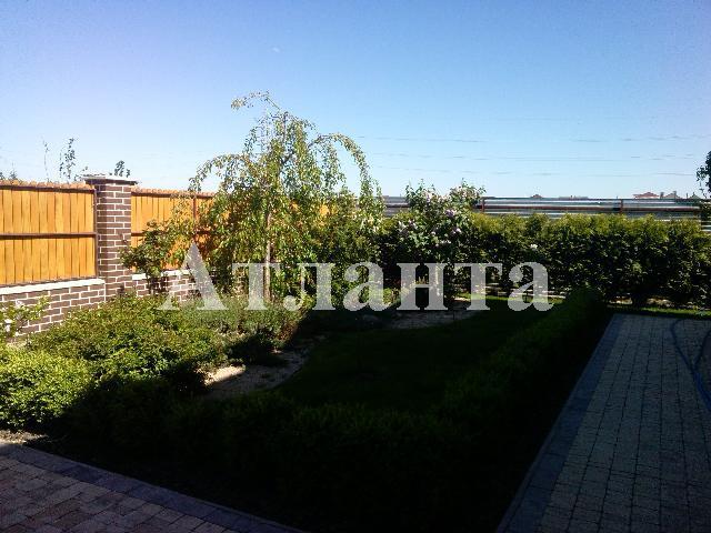 Продается дом на ул. Массив № 10 — 400 000 у.е.