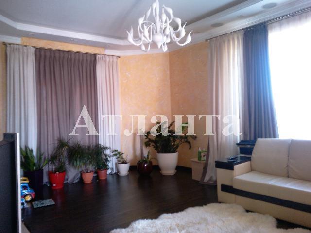 Продается дом на ул. Массив № 10 — 400 000 у.е. (фото №2)