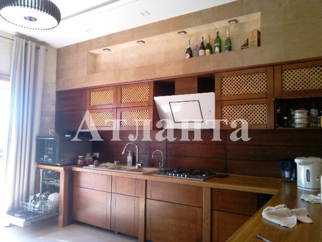 Продается дом на ул. Массив № 10 — 400 000 у.е. (фото №3)