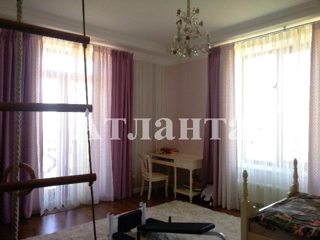 Продается дом на ул. Массив № 10 — 400 000 у.е. (фото №6)