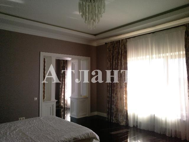 Продается дом на ул. Массив № 10 — 400 000 у.е. (фото №7)