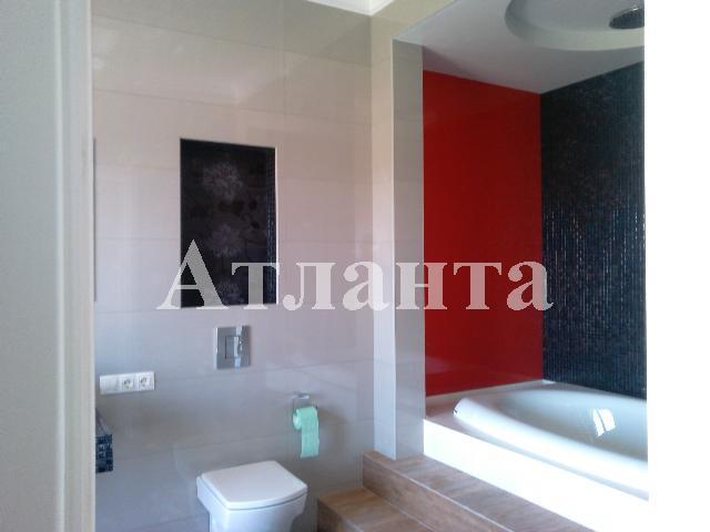 Продается дом на ул. Массив № 10 — 400 000 у.е. (фото №8)