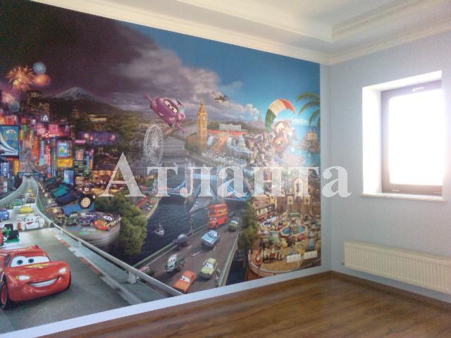 Продается дом на ул. Массив № 10 — 400 000 у.е. (фото №10)