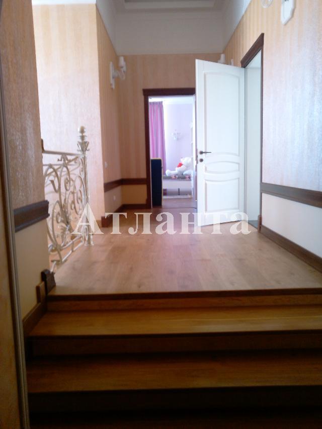 Продается дом на ул. Массив № 10 — 400 000 у.е. (фото №11)