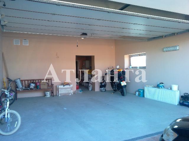 Продается дом на ул. Массив № 10 — 400 000 у.е. (фото №12)