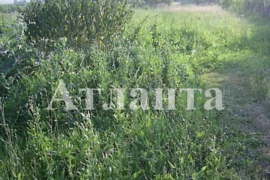 Продается земельный участок на ул. Массив № 10 — 120 000 у.е.