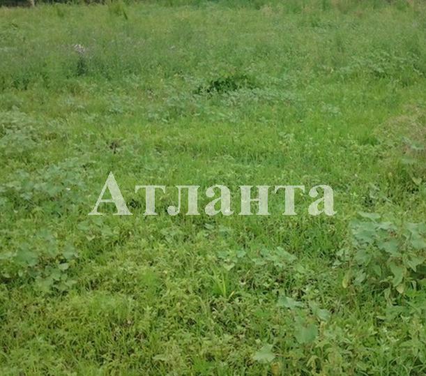 Продается земельный участок на ул. Массив № 10 — 80 000 у.е.