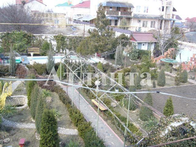 Продается дом на ул. Независимости — 200 000 у.е. (фото №2)