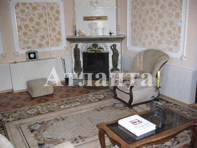 Продается дом на ул. Независимости — 200 000 у.е. (фото №5)
