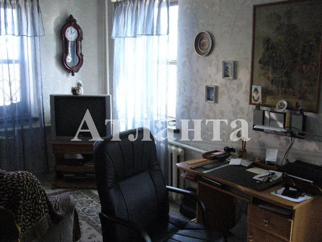 Продается дом на ул. Независимости — 200 000 у.е. (фото №6)