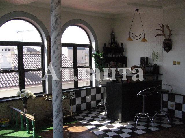 Продается дом на ул. Независимости — 200 000 у.е. (фото №7)